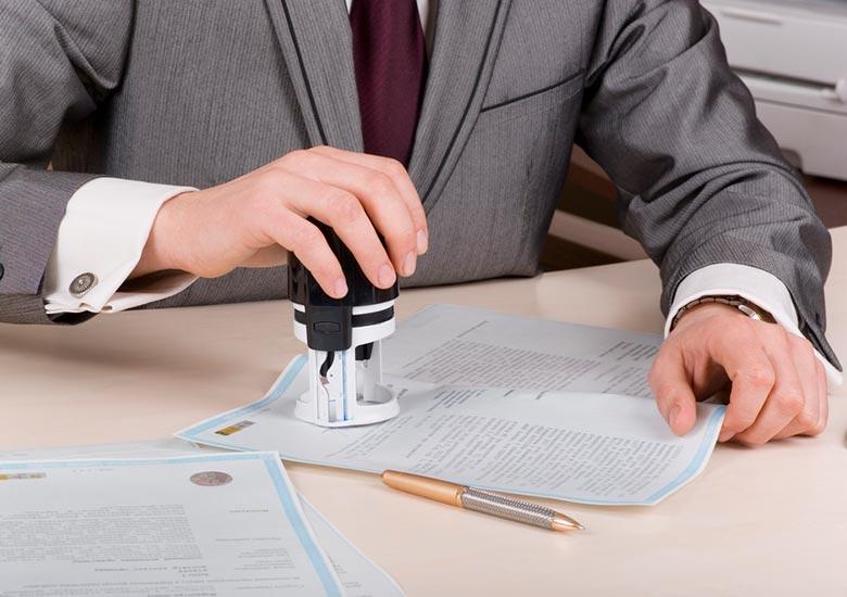 12-01-26-01-Derecho_Registral_y_Notarial.jpg