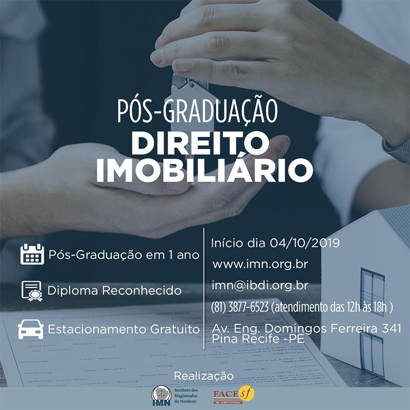 22-03-08-36-Banner_Site_Direito_Imobiliario.jpg